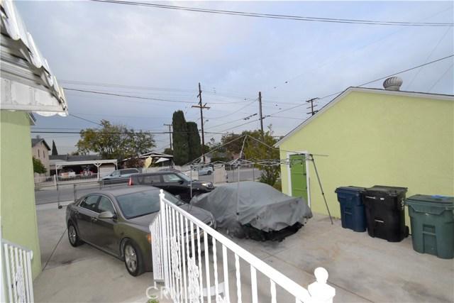 8702 Holmes Av, Los Angeles, CA 90002 Photo 24