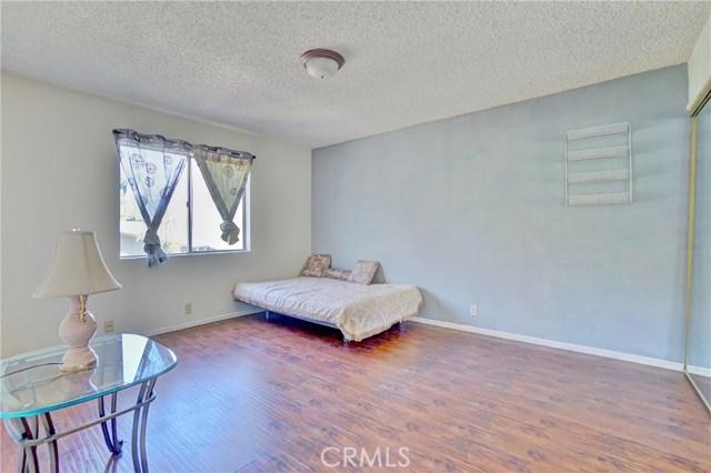2601 Chelsea Street Los Angeles, CA 90033 - MLS #: WS18102925