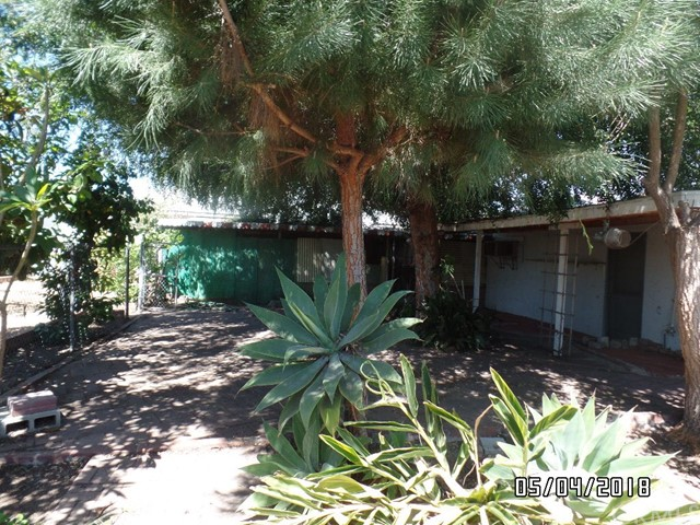 608 N MORADA AVENUE, WEST COVINA, CA 91790  Photo 19