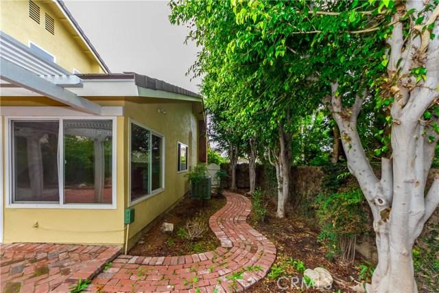 3551 Nutmeg, Irvine, CA 92606 Photo 33