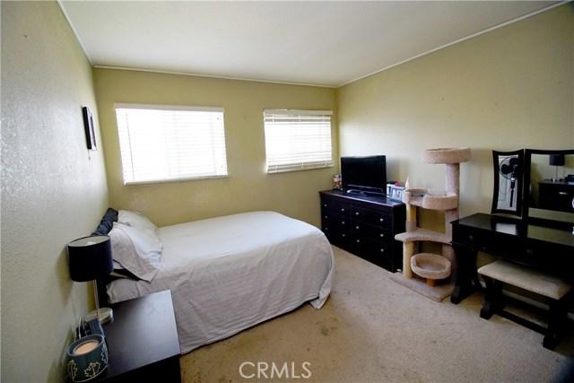 308 W Vermont Av, Anaheim, CA 92805 Photo 34