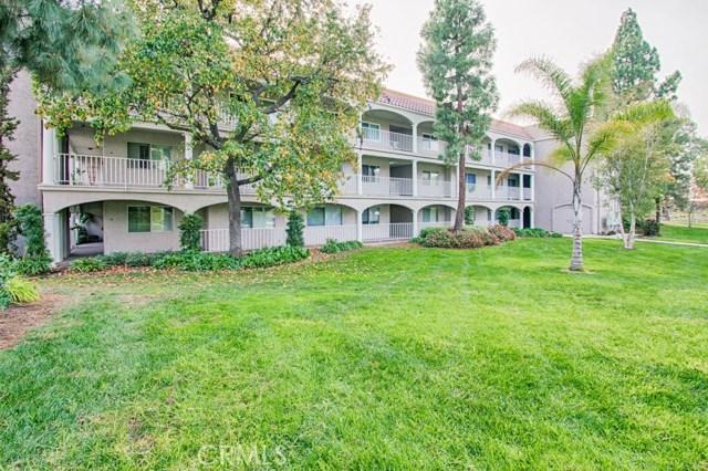 4012 Calle Sonora Oeste Unit 3G Laguna Woods, CA 92637 - MLS #: OC18062702