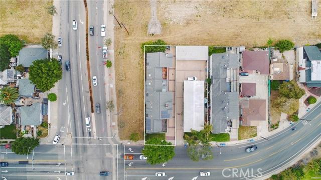 2715 Grant Ave 2, Redondo Beach, CA 90278 photo 25