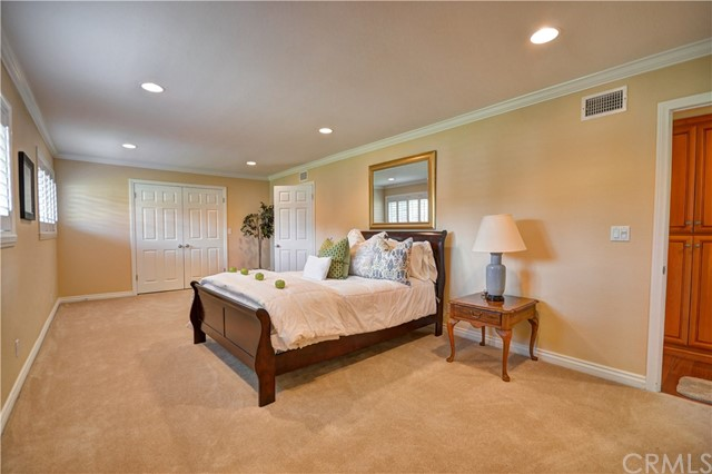 Additional photo for property listing at 15030 La Donna Way  Hacienda Heights, California 91745 United States