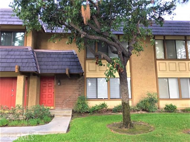 Photo of 16122 CLOVERDALE Lane, Cerritos, CA 90703