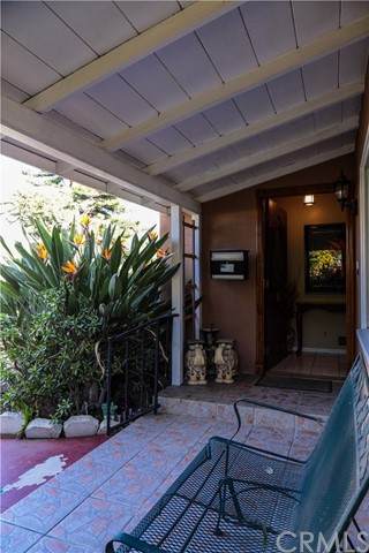 245 N Evelyn Dr, Anaheim, CA 92805 Photo 12
