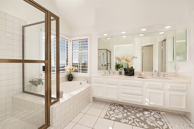 07daeafd-6d80-4e31-a038-e69c4ef200d5 31 New York Court, Dana Point, CA 92629 <span style='background-color:transparent;padding:0px;'><small><i> </i></small></span>