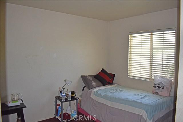 15425 Fremont Drive Adelanto, CA 92310 - MLS #: CV18140341
