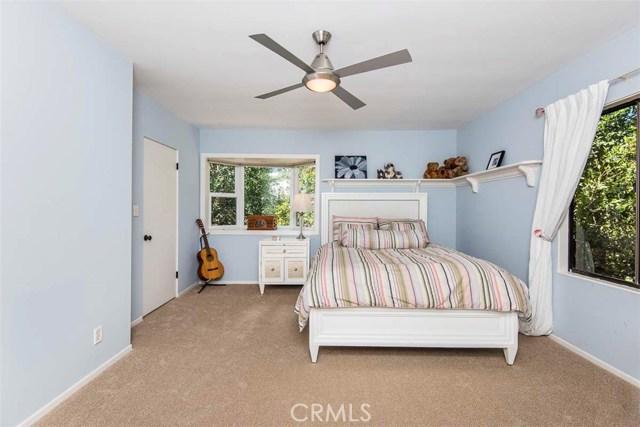 3211 Poinsettia Ave, Manhattan Beach, CA 90266 photo 24