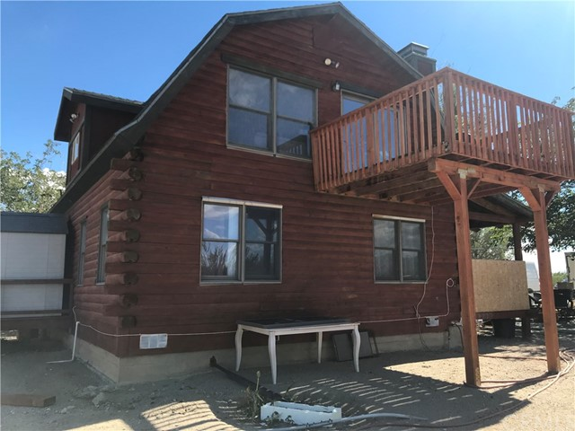 , CA  is listed for sale as MLS Listing TR18246344