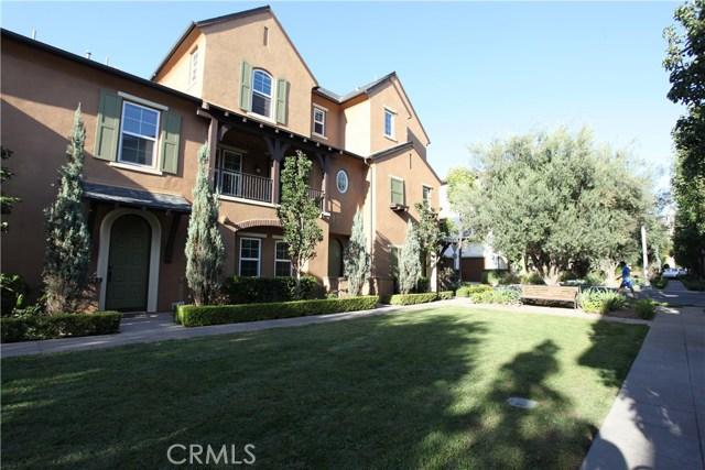 724 S Olive St, Anaheim, CA 92805 Photo 27