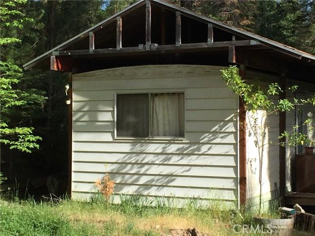 6750 Best Road Mariposa, CA 95338 - MLS #: MP17244629