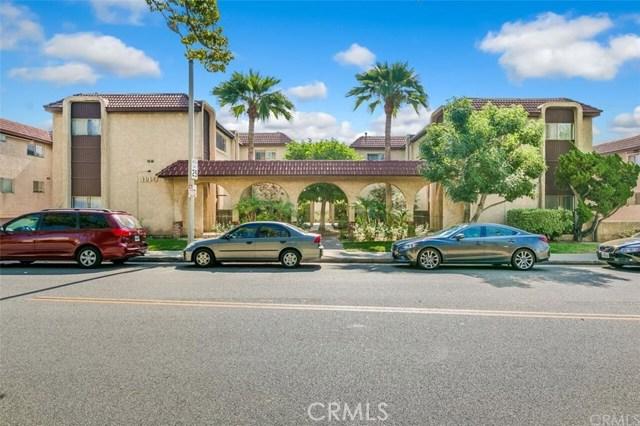 1140 S Golden West Avenue 1, Arcadia, CA 91007