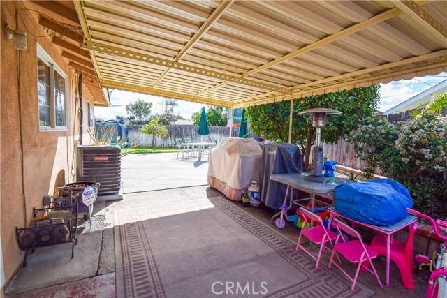 2180 W Huntington Av, Anaheim, CA 92801 Photo 21