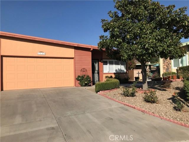 1730  Ponderosa Lane, Paso Robles in San Luis Obispo County, CA 93446 Home for Sale