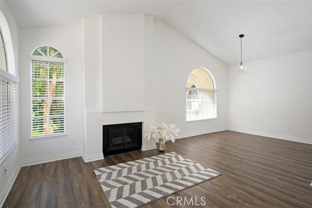 Condominium for Rent at 84 Costero Aisle Irvine, California 92614 United States