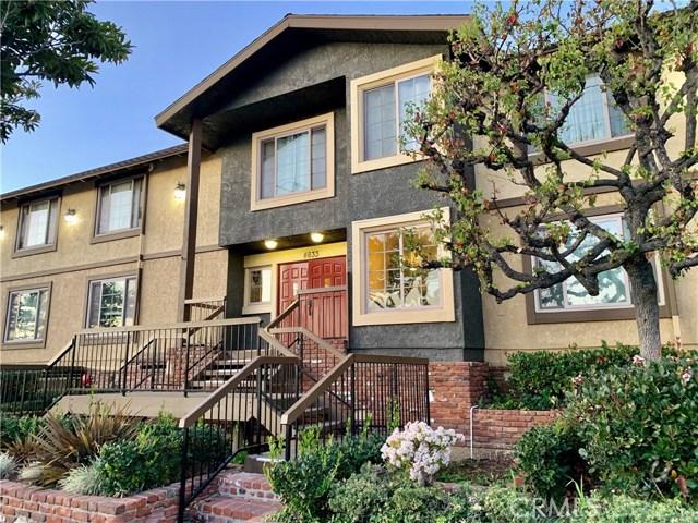 4633 Marine Avenue, Lawndale, California 90260, 1 Bedroom Bedrooms, ,1 BathroomBathrooms,Condominium,For Sale,Marine,PV20006712