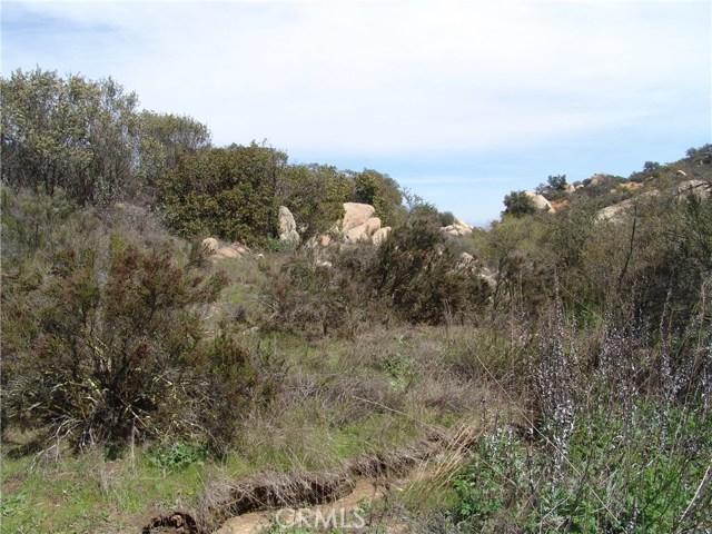 18 Hacienda Murrieta, CA 92562 - MLS #: SW18145300