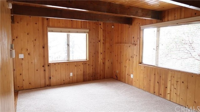 24855 Marion Ridge Drive, Idyllwild CA: http://media.crmls.org/medias/07e53362-b15d-4013-a66f-83b31a0ca120.jpg