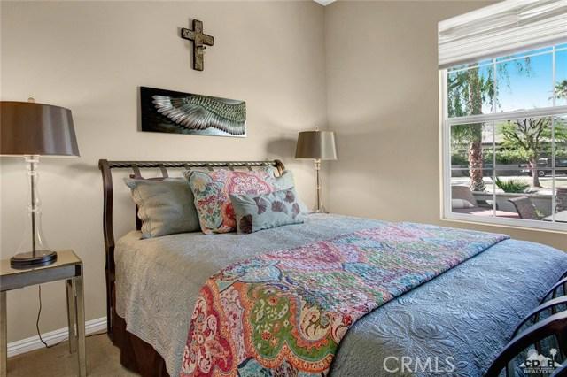 61634 Tulare Lane La Quinta, CA 92253 - MLS #: 217026828DA