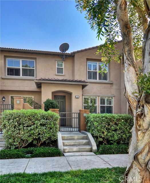 114 Hedge Bloom, Irvine, CA 92618 Photo 1