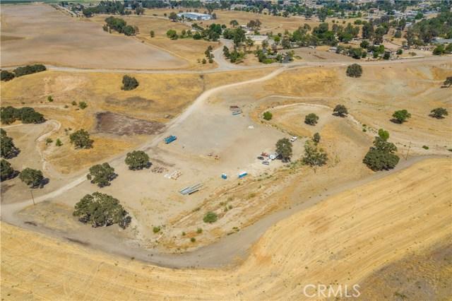0 Dry Creek Road, Paso Robles CA: http://media.crmls.org/medias/07e7d923-c5fa-42c1-a840-ff6639091c47.jpg