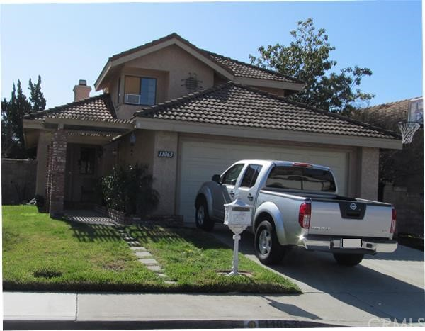 11063 Countryview Drive Rancho Cucamonga, CA 91730 is listed for sale as MLS Listing CV16036005