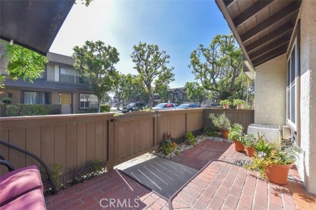 2314 S Cutty Wy, Anaheim, CA 92802 Photo 33
