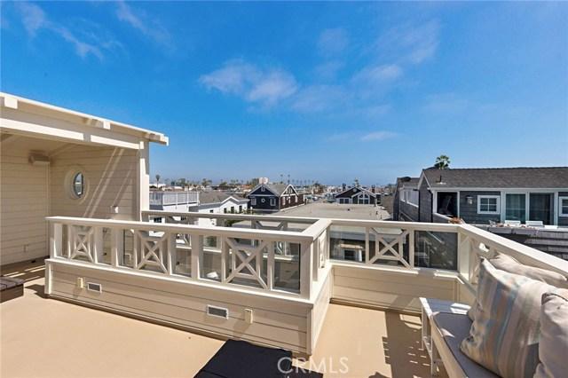 402 39th Street, Newport Beach CA: http://media.crmls.org/medias/07ed2b5b-7d76-48e8-9ec7-181683010fda.jpg