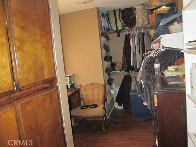 149 S Taylor Street Hemet, CA 92543 - MLS #: IV18113904