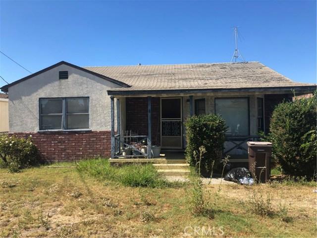 4339 W 141st St, Hawthorne, CA 90250 Photo