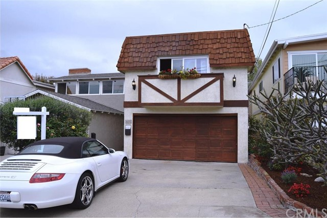 400 Larsson Street Manhattan Beach CA  90266