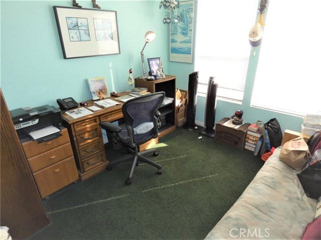 3505 Crest Dr B, Manhattan Beach, CA 90266 photo 54