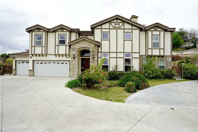 , CA  is listed for sale as MLS Listing TR18064649