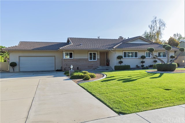Photo of 664 Emerson Street, Upland, CA 91784