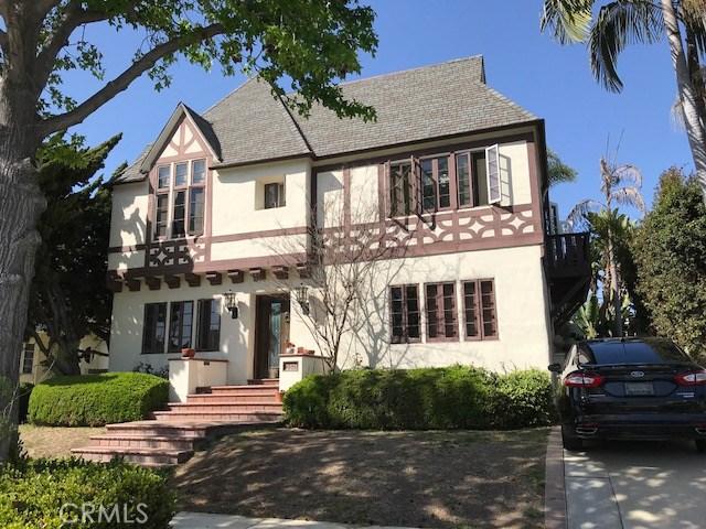 3521 E 1st St, Long Beach, CA 90803 Photo 0