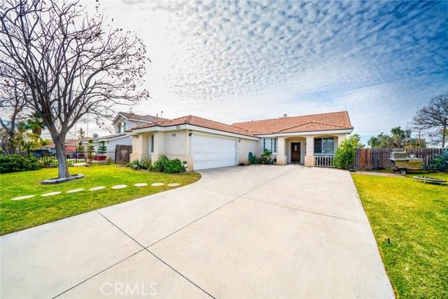 995 Riverwalk Drive San Bernardino CA 92408