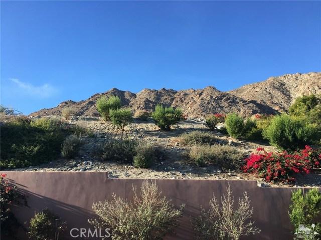 Desert Vista Dr. Palm Desert, CA 92260 - MLS #: 218000298DA