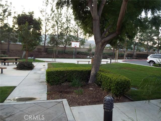 3531 Lahaina Court,Riverside,CA 92503, USA