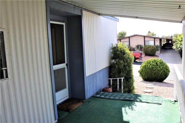 38166 Via Del Largo, Murrieta CA: http://media.crmls.org/medias/07f6e7d7-109d-4d7c-9180-aa02084a876f.jpg