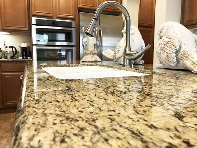 32125 Granite Dr, Temecula, CA 92592 Photo 8