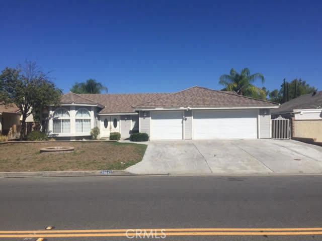 Real Estate for Sale, ListingId: 36144467, Canyon Lake,CA92587