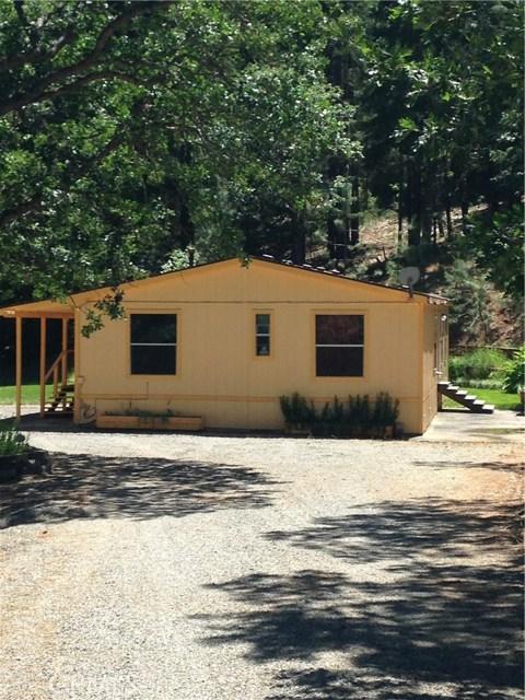 15721 Quartz Valley Drive, Fort Jones, CA 96032
