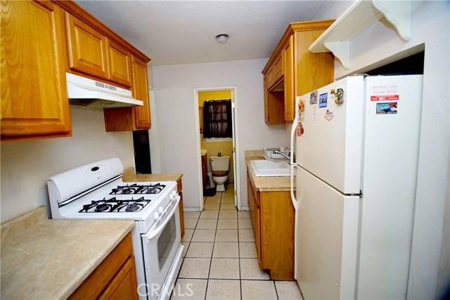 308 W Vermont Av, Anaheim, CA 92805 Photo 8