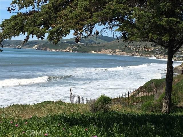 312 EBB TIDE LANE, PISMO BEACH, CA 93449  Photo 3