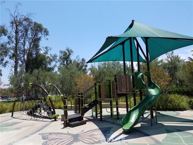 511 Rush Lily, Irvine, CA 92620 Photo 15