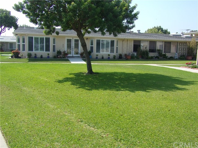 , CA  is listed for sale as MLS Listing PW17205891