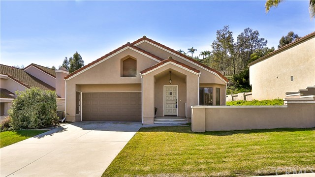 Single Family Home for Sale at 37 Chaparral Drive Phillips Ranch, California 91766 United States
