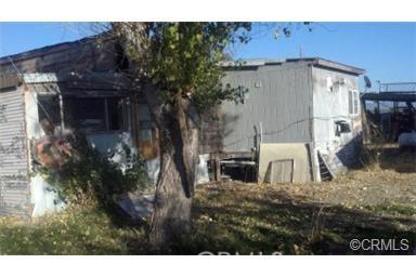 206 Sunnybrook Lane, Oroville CA: http://media.crmls.org/medias/08022794-10b7-4ac2-8db4-9f320d350ebe.jpg
