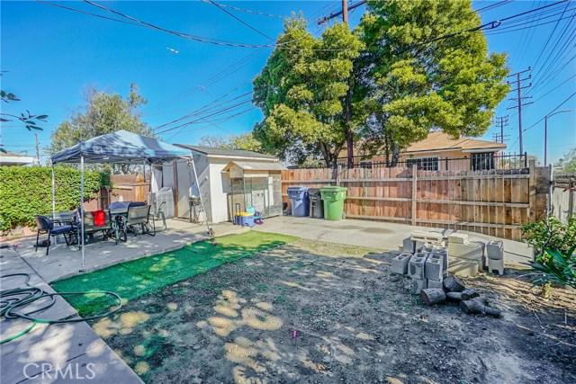 771 W 91st St, Los Angeles, CA 90044 Photo 6